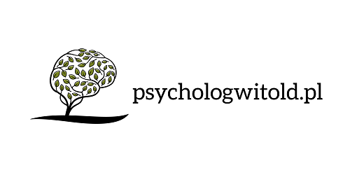 Psycholog Witold Wiśniewski - Terapia online